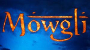 Recensie - Mowgli