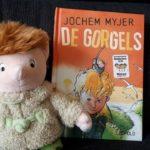 De Gorgels - Jochem Myjer - boekrecensie