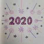 Doelen voor 2020