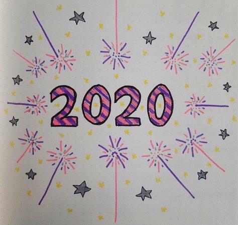 doelen 2020