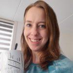 Nieuwe onderwerpen om over te bloggen