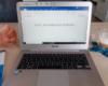 Schrijven kun je leren