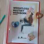 Afvallen zonder dieet - Als ik het kan, kun jij het ook!